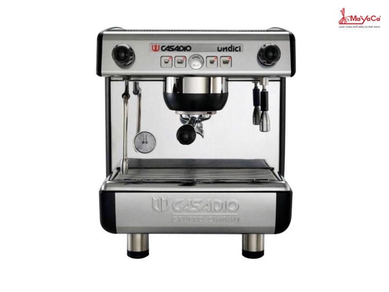 may-pha-cafe-casadio-undici-a1-mayacacoffee-3