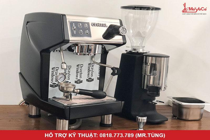 sua-loi-chia-nuoc-may-pha-crm-organic-mayacacoffee