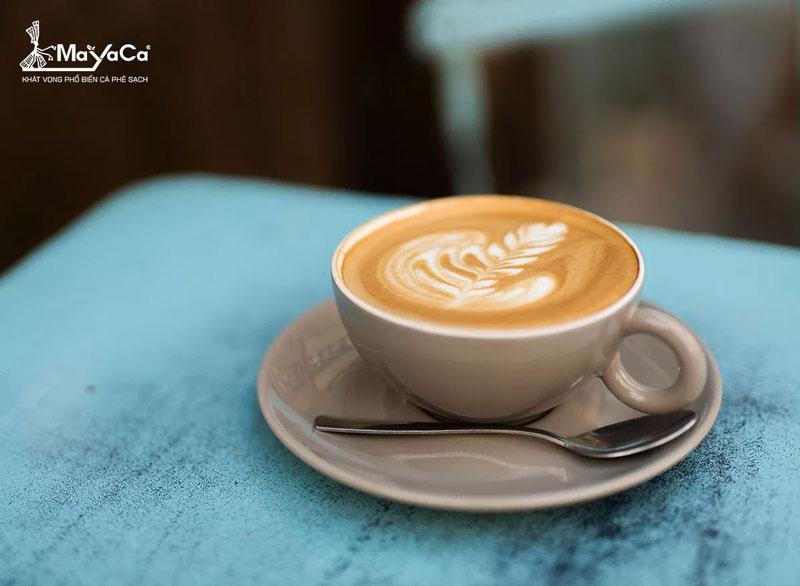 tao-hinh-nghe-thuat-cho-ly-cafe-latte-art-mayaca