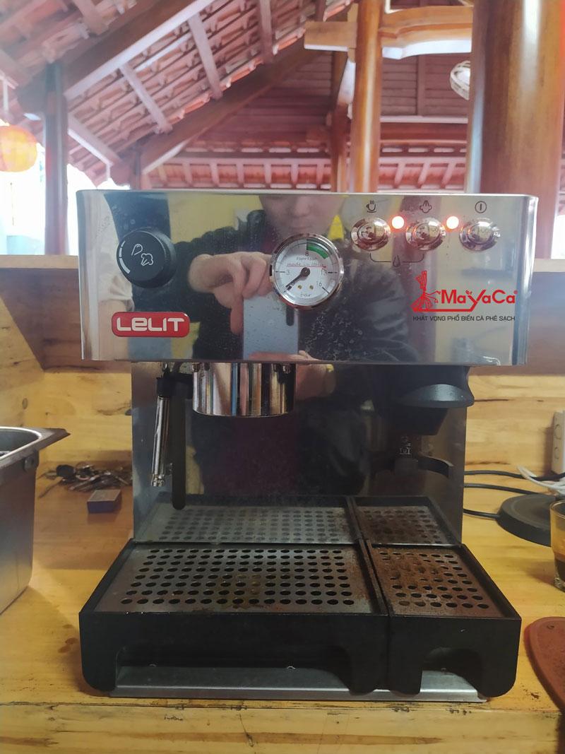 thay-ron-may-pha-ca-phe-lelit-mayacacoffee-1