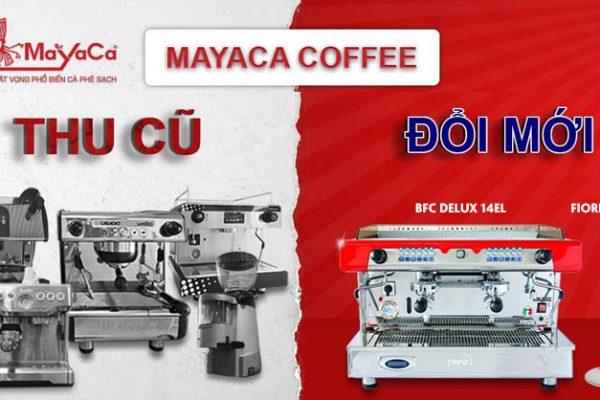 dich-vu-thu-cu-doi-moi-may-pha-cafe-da-nang