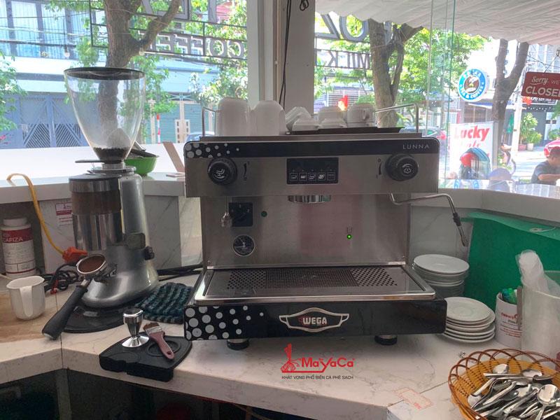 hinh-anh-sua-chua-may-cafe-simonelli-n900-bfc-mayacacoffee-2