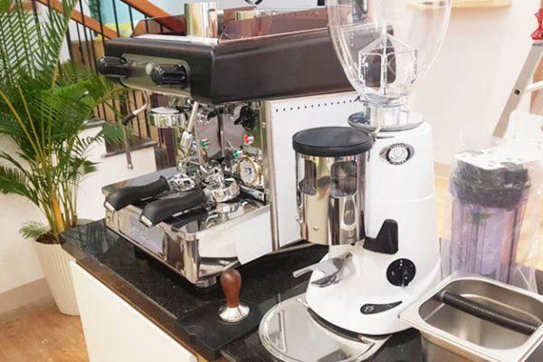 lap-dat-may-pha-bfc-delux-4el-fiorentzato-f5-new-mayacacoffee