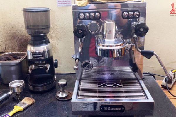sua-chua-loi-tren-cac-may-cafe-casadio-wega-expobar-mayacacoffee