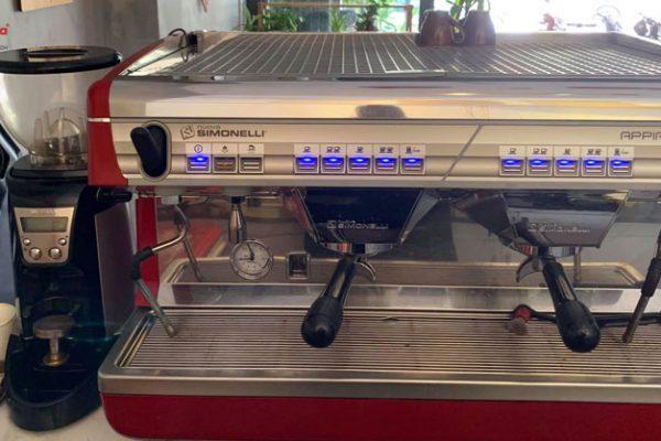 sua-chua-loi-tren-dong-may-cafe-simonelli-n900-bfc-mayacacoffee