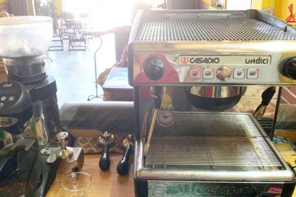 sua-may-xay-cafe-casadio-undici-a1-thay-van-dieu-ap-mayacacoffee