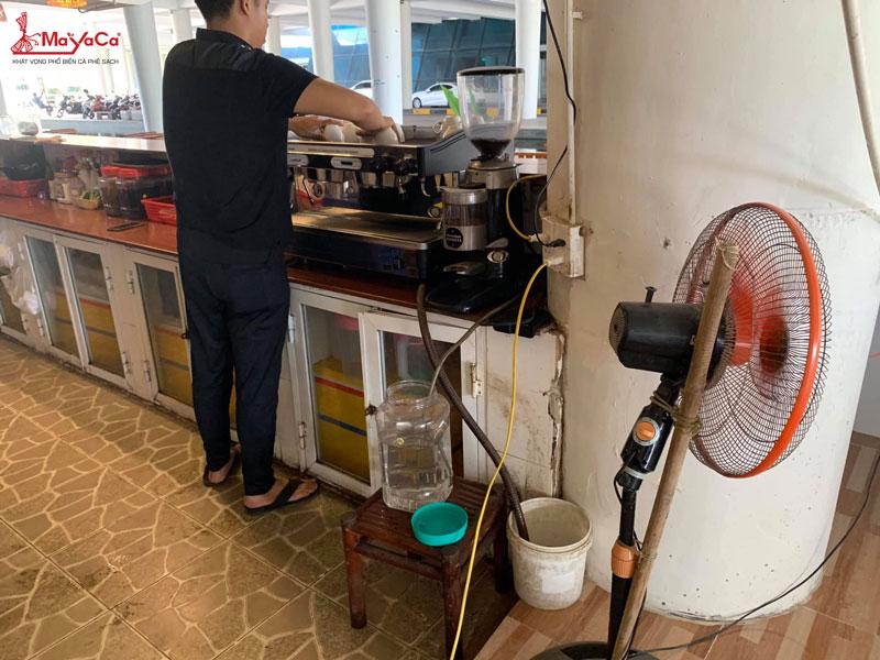 hinh-anh-thay-phu-kien-may-xay-casadio-va-may-xay-n900-mayacacoffee