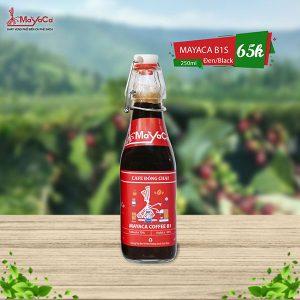 chai-cafe-den-mayaca-b1-250ml