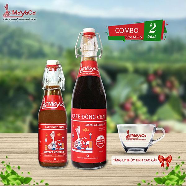 combo-2-chai-cafe-ly-mayaca