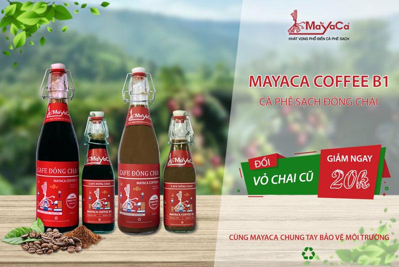 doi-vo-chai-cafe-giam-20-mayaca
