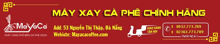 may-xay-ca-phe-chinh-hang